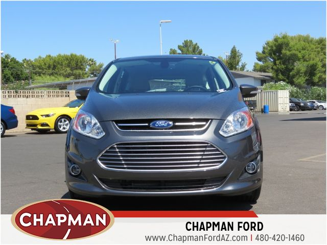 2015 ford c max energi sel phoenix az stock 151358 chapman ford. Black Bedroom Furniture Sets. Home Design Ideas