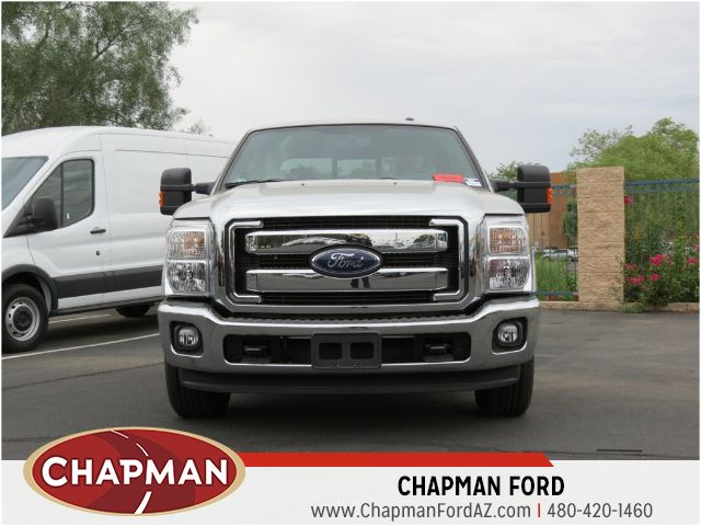 2016 ford f 250 super duty crew cab lariat 160142 chapman automotive group. Black Bedroom Furniture Sets. Home Design Ideas
