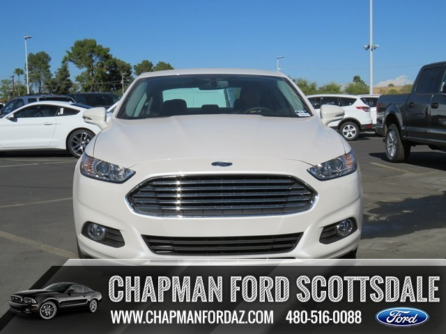 2016 ford fusion hybrid energi se luxury phoenix az stock 161294 chapman ford. Black Bedroom Furniture Sets. Home Design Ideas