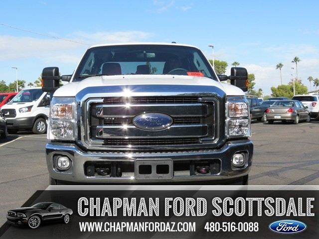 2016 ford f 250 super duty crew cab xlt 161515 chapman automotive group. Black Bedroom Furniture Sets. Home Design Ideas