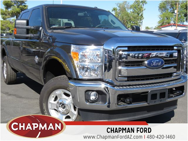 2016 ford f 250 super duty crew cab xlt 161550 chapman automotive group. Black Bedroom Furniture Sets. Home Design Ideas