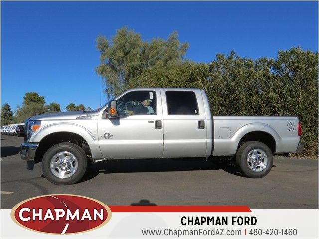 2016 ford f 250 super duty crew cab xlt 161582 chapman automotive group. Black Bedroom Furniture Sets. Home Design Ideas