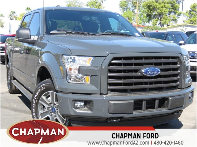 Ted Britt Ford Lincoln Chantilly Ford Dealership In ...