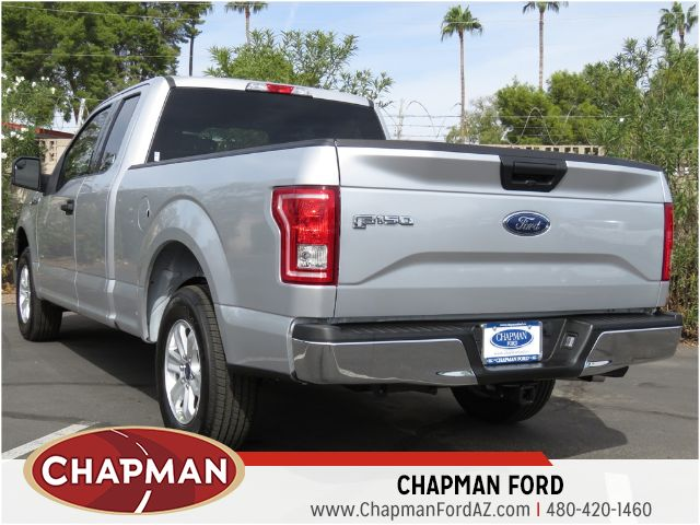 Chapman Ford Columbia >> New Ford Inventory Washington Ford In Washington | Autos Post