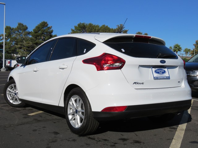 Chapman Ford Columbia >> Ford Certified Pre Owned Inventory Chapman Ford In | Upcomingcarshq.com