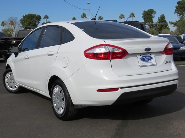 Chapman Az New Used Car Dealers In Arizona Autos Post