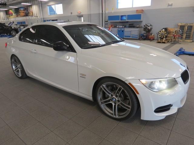 Used BMW Series Is Phoenix AZ Stock A - 2012 bmw 335is