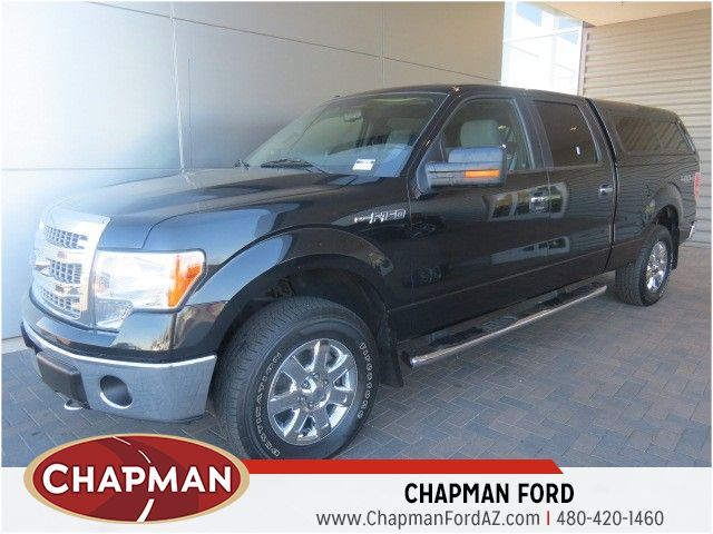 Used Cars For Sale At Chapman Ford Chrysler Jeep Dodge Ram