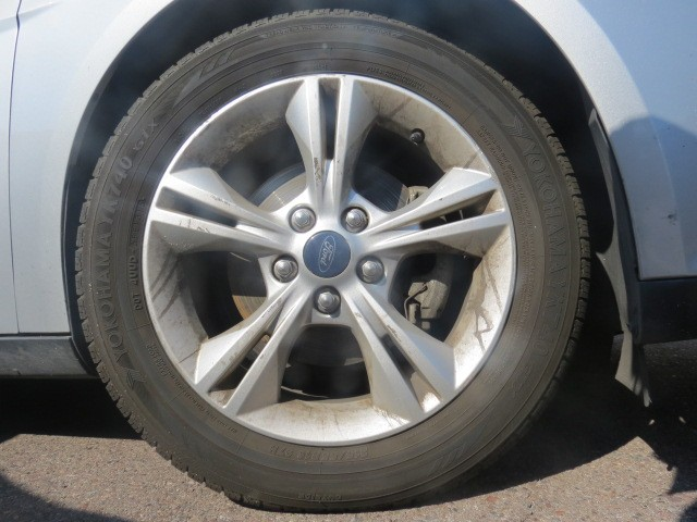 2013 Ford Focus SE – Stock #171466A
