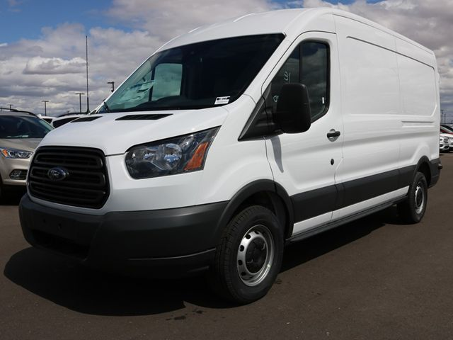 new ford transit cargo inventory phoenix az | chapman ford scottsdale