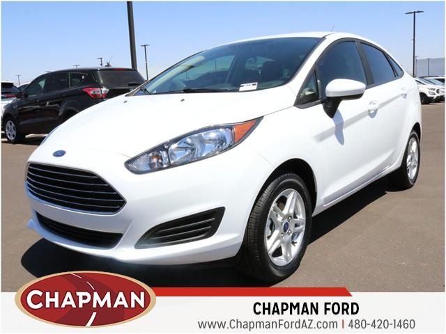 new ford inventory phoenix az | chapman ford scottsdale