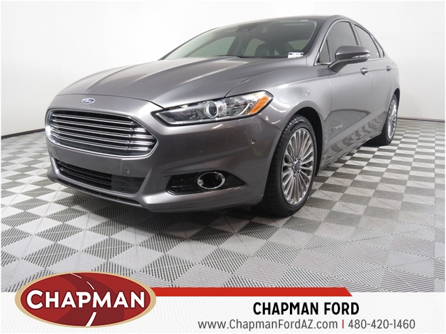 Used Ford Cars For Sale In Phoenix Az Chapman Ford Scottsdale