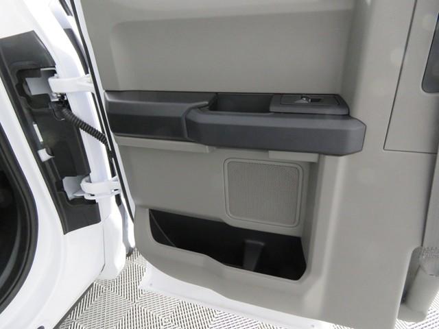 2019 Ford F-150 SuperCab XL