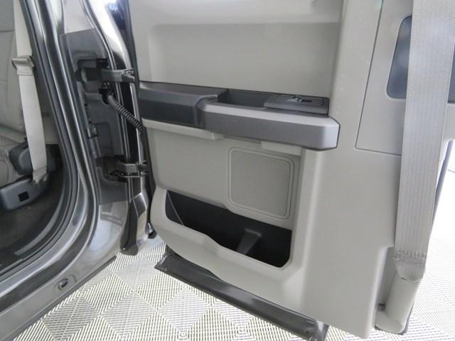 2020 Ford F-150 SuperCab XLT
