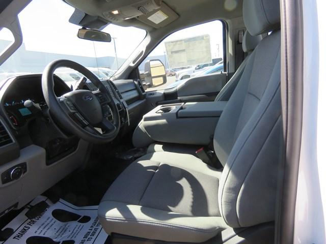 2020 Ford F-350 Super Duty DRW XL
