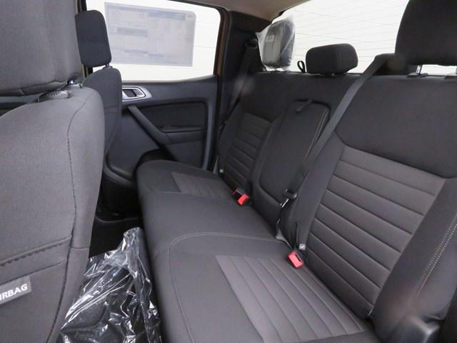 2020 Ford Ranger XLT