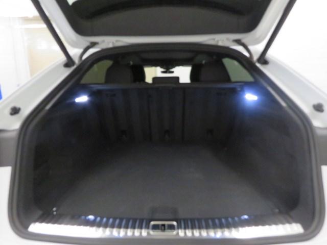 2019 Audi Q8 3.0T quattro Prem Plus