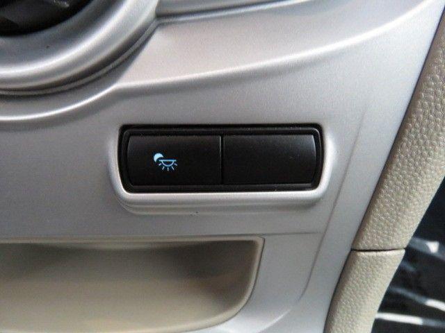 2014 Ford Fiesta SE – Stock #P3194