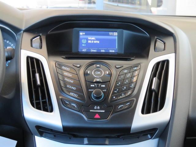 2014 Ford Focus SE – Stock #PK70783
