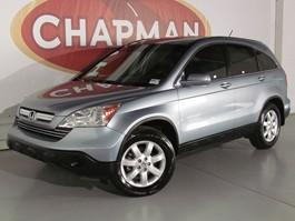 Honda Dealership Az >> Chapman Honda Tucson | Your Tucson Honda Dealership in Arizona