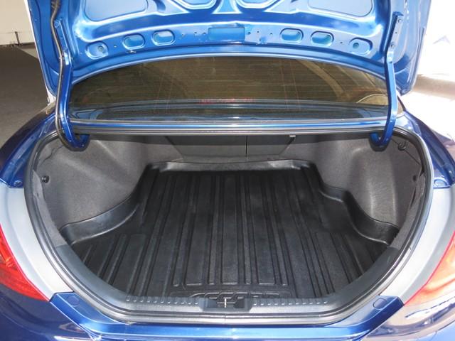 2005 Honda Accord EX-L – Stock #H1613840B