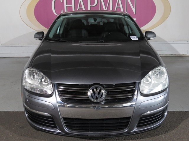 2009 volkswagen jetta wolfsburg edition in tucson stock. Black Bedroom Furniture Sets. Home Design Ideas