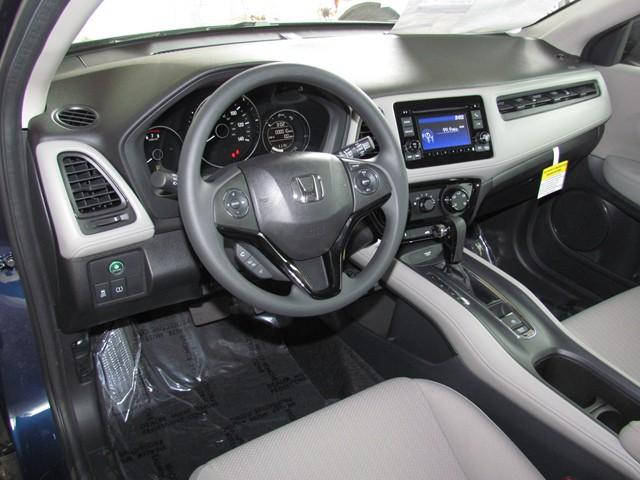 2016 Honda HR-V LX – Stock #H1618150
