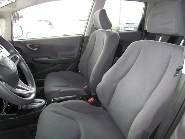 2013 Honda Fit  – Stock #H1624190A