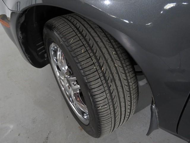 2005 Mazda MAZDA6  – Stock #H1625250B