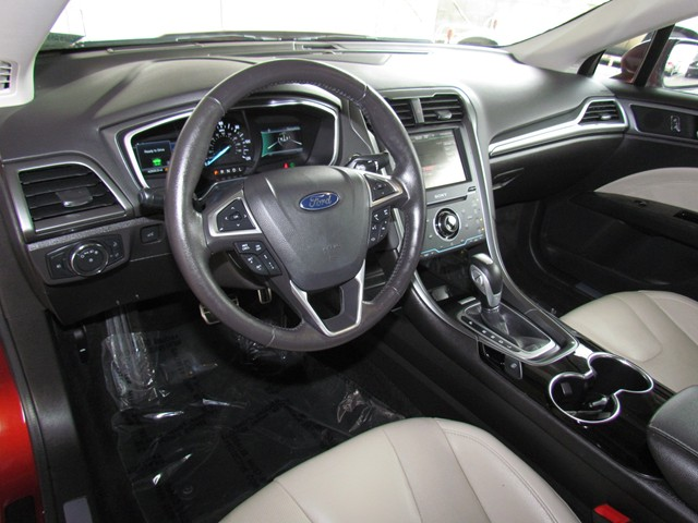2014 ford fusion hybrid titanium in tucson stock h1625320a chapman used cars on speedway in. Black Bedroom Furniture Sets. Home Design Ideas