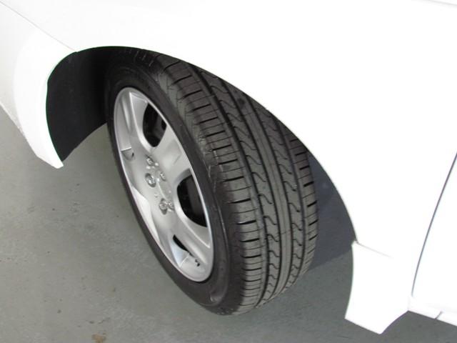 2009 Nissan Sentra 2.0 SL – Stock #H1625430B