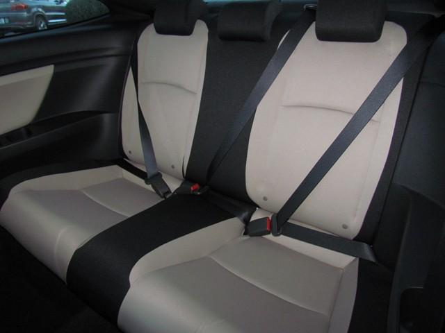 2016 Honda Civic Cpe LX-P – Stock #H1625700