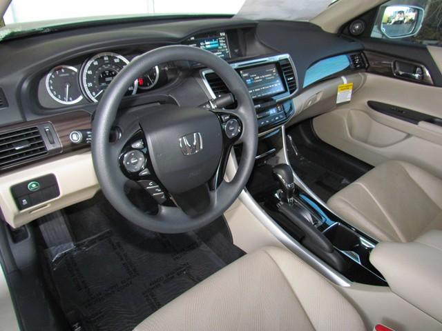 2017 Honda Accord Sdn EX – Stock #H1704050
