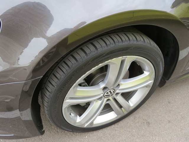2014 Volkswagen CC Sport – Stock #H1704070A