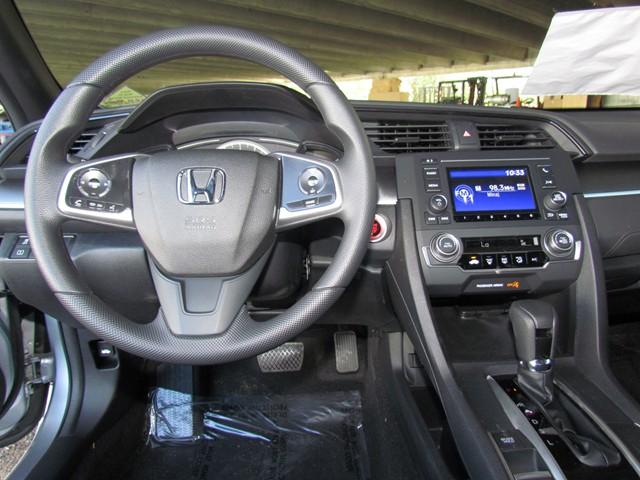 2017 Honda Civic Cpe LX-P – Stock #H1704400
