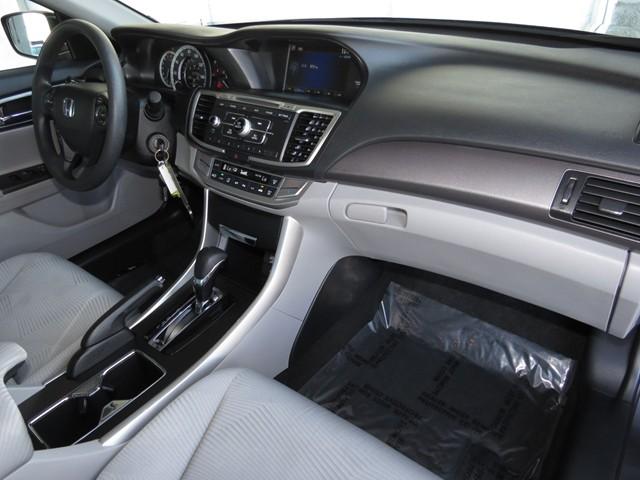 2015 Honda Accord LX – Stock #H1706000A