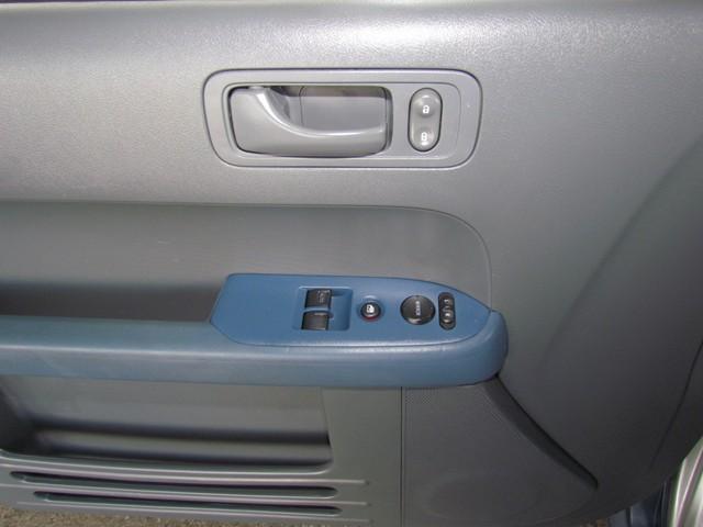 2006 Honda Element LX – Stock #H1706250A