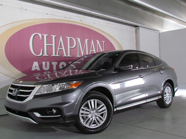 used 2015 honda crosstour ex l w navi for sale stock h1707010a mercedes benz of tucson. Black Bedroom Furniture Sets. Home Design Ideas