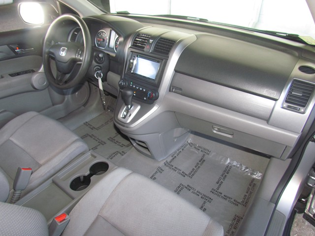2007 Honda CR-V LX – Stock #H1708680A