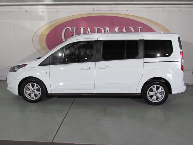 2015 ford transit connect wagon xlt in tucson stock h1710920a chapman palo verde used cars. Black Bedroom Furniture Sets. Home Design Ideas