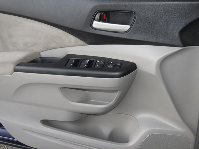 2012 Honda CR-V EX – Stock #H1714460A