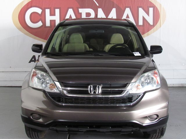 2010 Honda CR-V EX – Stock #H1718570A