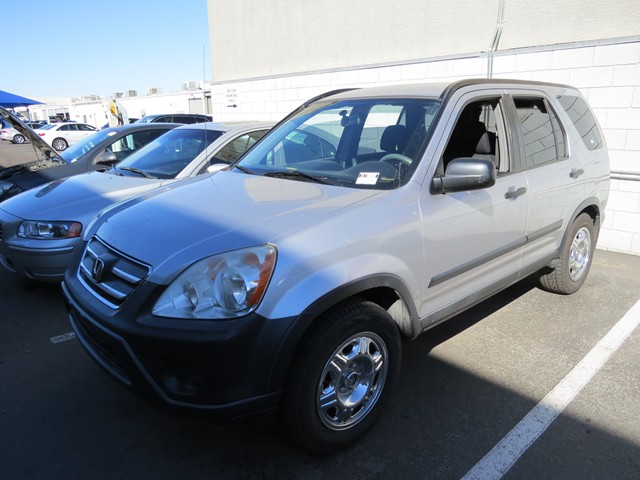 used 2005 honda cr v lx stock h1770080a chapman acura tucson. Black Bedroom Furniture Sets. Home Design Ideas