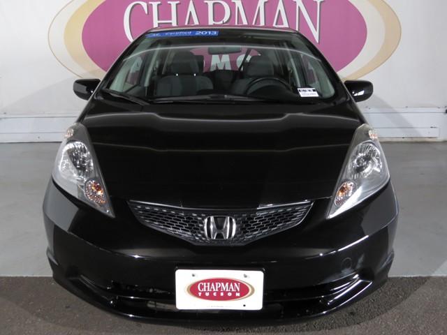 2013 Honda Fit  – Stock #H1770270