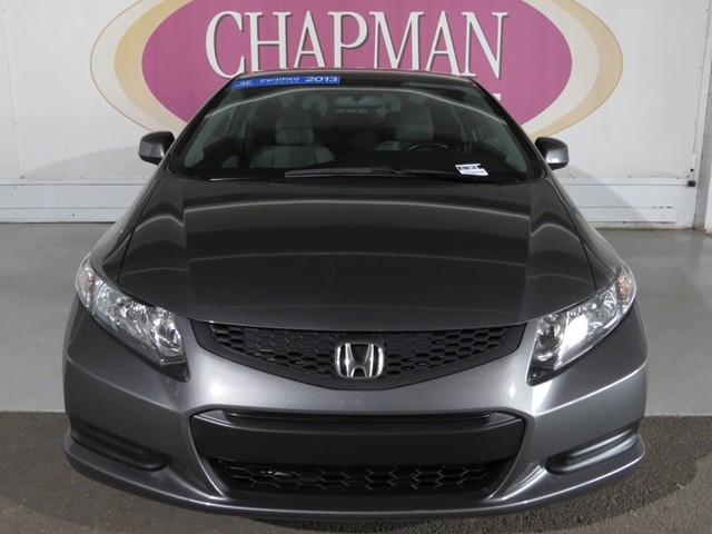 2013 Honda Civic LX – Stock #H1770470
