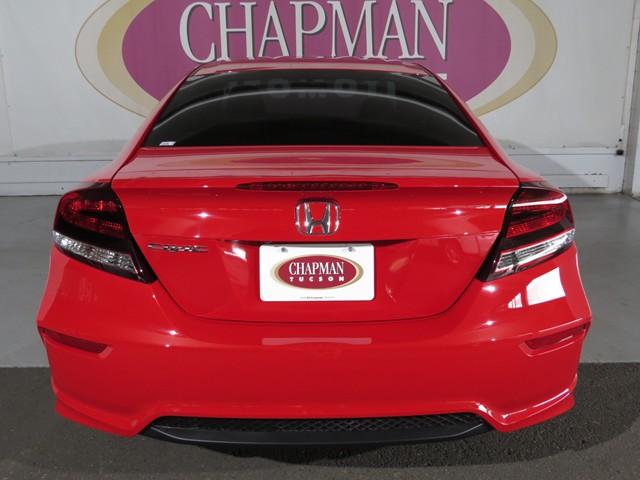 2015 Honda Civic EX – Stock #H1770500