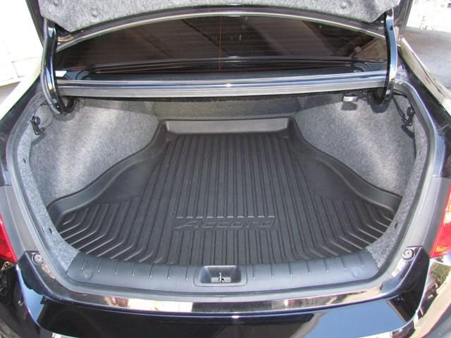 2014 Honda Accord LX-S – Stock #H1770790