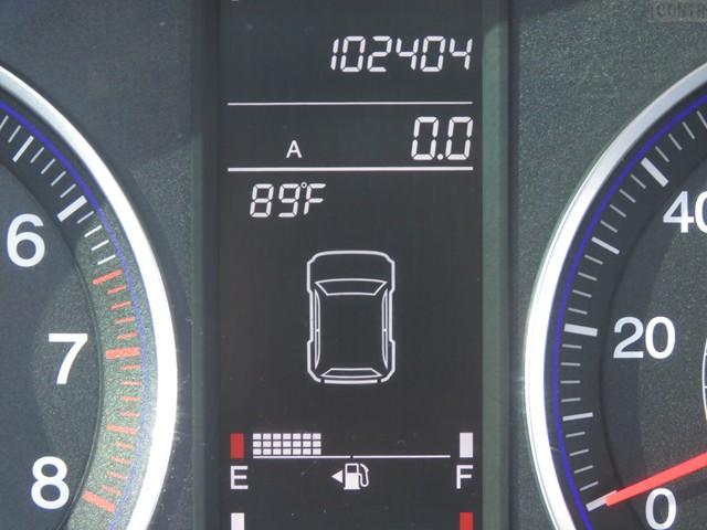 2008 Honda CR-V EX – Stock #H1806010A