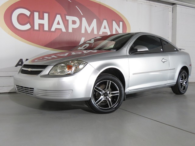 Used Cars For Sale In Tucson Az Chapman Used Cars On Speeday