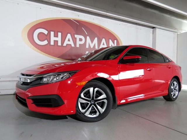 2016 Honda Civic Transmission Fluid Change - Best Photos ...